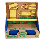 greentoys-blue-toolset-hires-box-s2