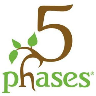 5phases