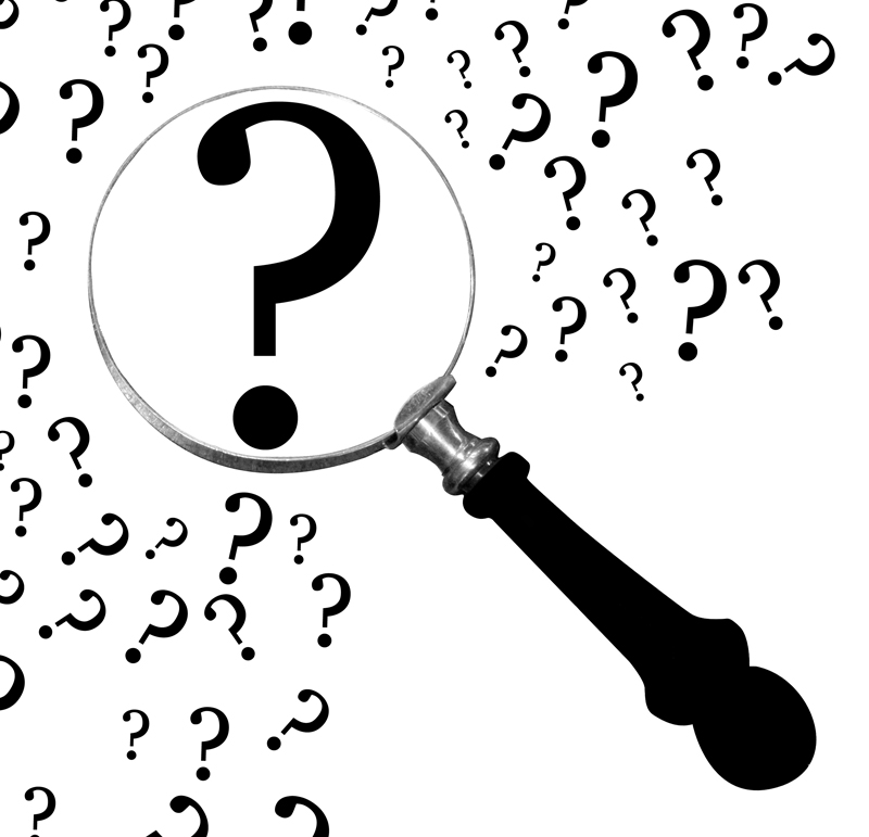 Questions to ask your manufacturer sales rep