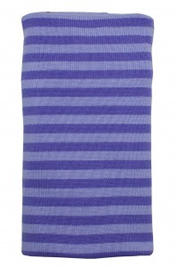 10165_purple_stripes_2020